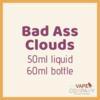 Bad Ass Clouds Cherry Hoe