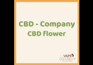 CBD Co. -  Santa Maria 2gr.