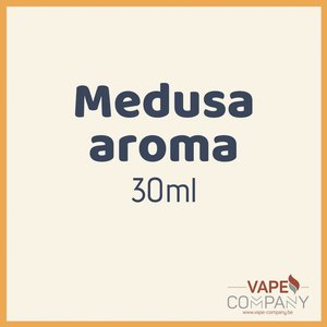 Medusa aroma 30ml - Hawaiian Haze