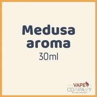 Medusa aroma 30ml -  Crystal Kandi