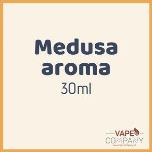 Arôme Méduse 30ml - Cristal Kandi