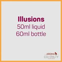 Illusions - Rogue 50/60