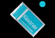 Kleaner Cosmetics -