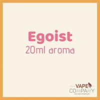Egoist - Passion Menthol Free