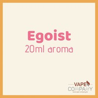 Egoist - Passion