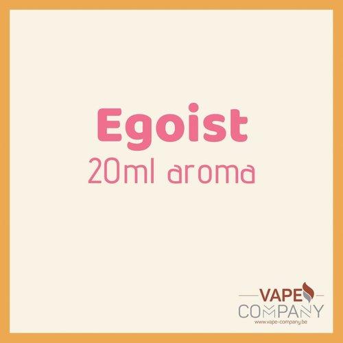 Egoist - Gorilla