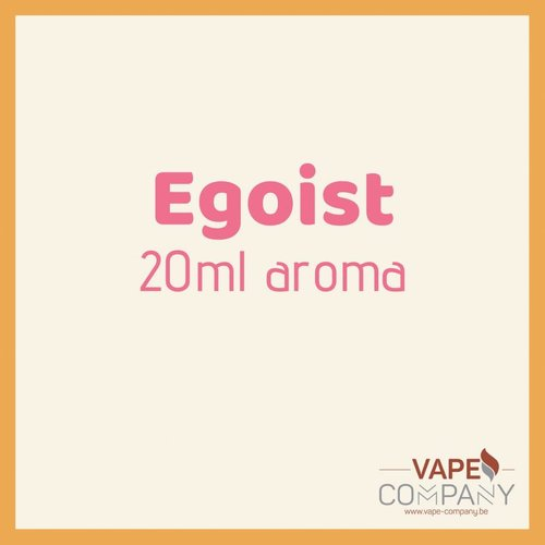 Egoist - Dragon's Crown