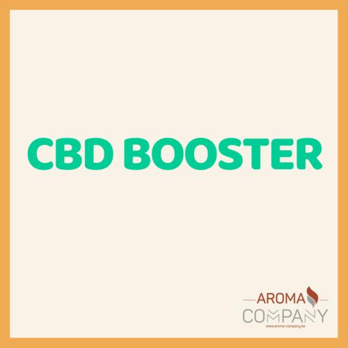 CBD Booster