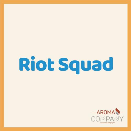 Riot Squad 30ml