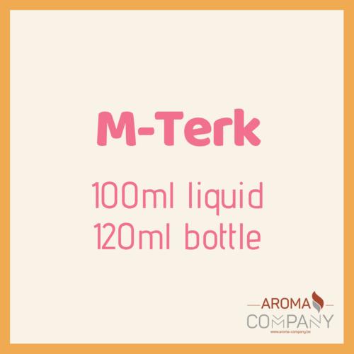 M-Terk