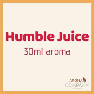 Humble Aroma 30ml - Oh-Ana Ice