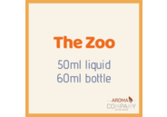 The Zoo 50ml - The Lemur