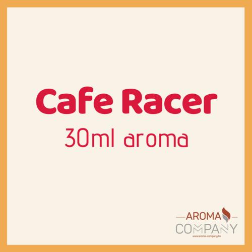 Café Racer -  Lucky 13