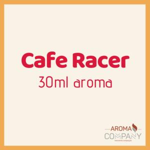 Café Racer - Cool Bastard