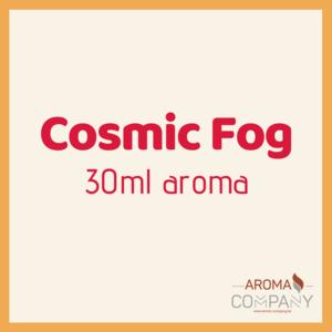 Cosmic fog - Kryp aroma