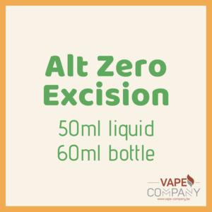 alt zero excision robokitty cream 60ml