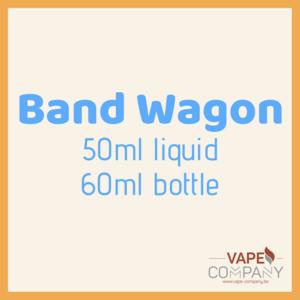 band wagon bri 50ml