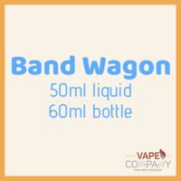 band wagon acca 50ml