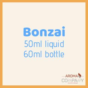 Bonzai -  Tokio Blue