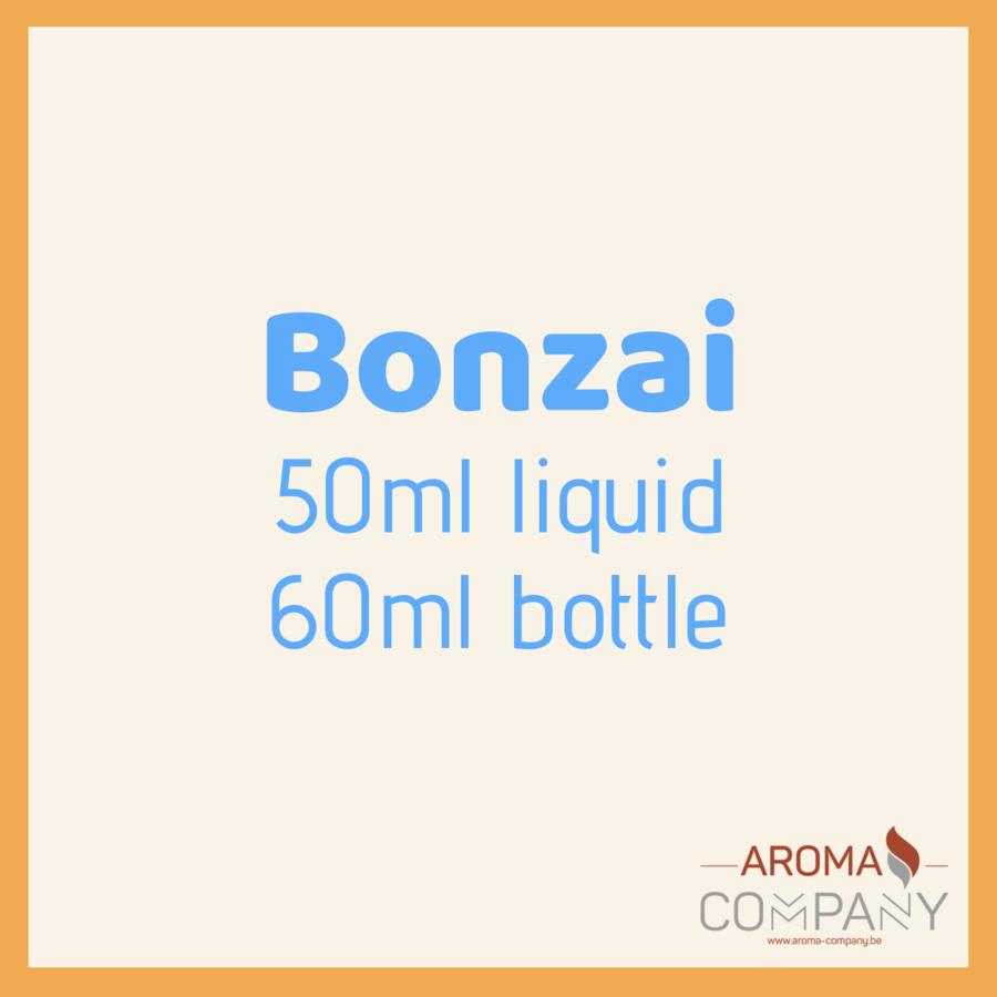 Bonzai -  Katana Slice