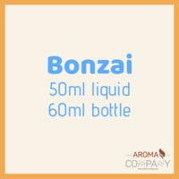 Bonzai -  Geisha Coffee