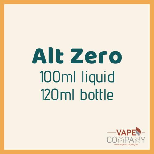 Alt Zero