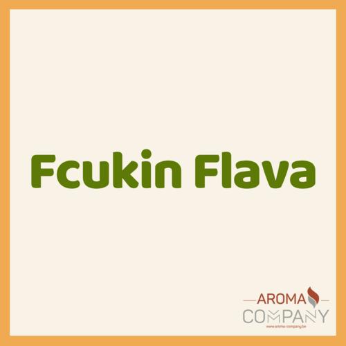 Fcukin Flava 30ml