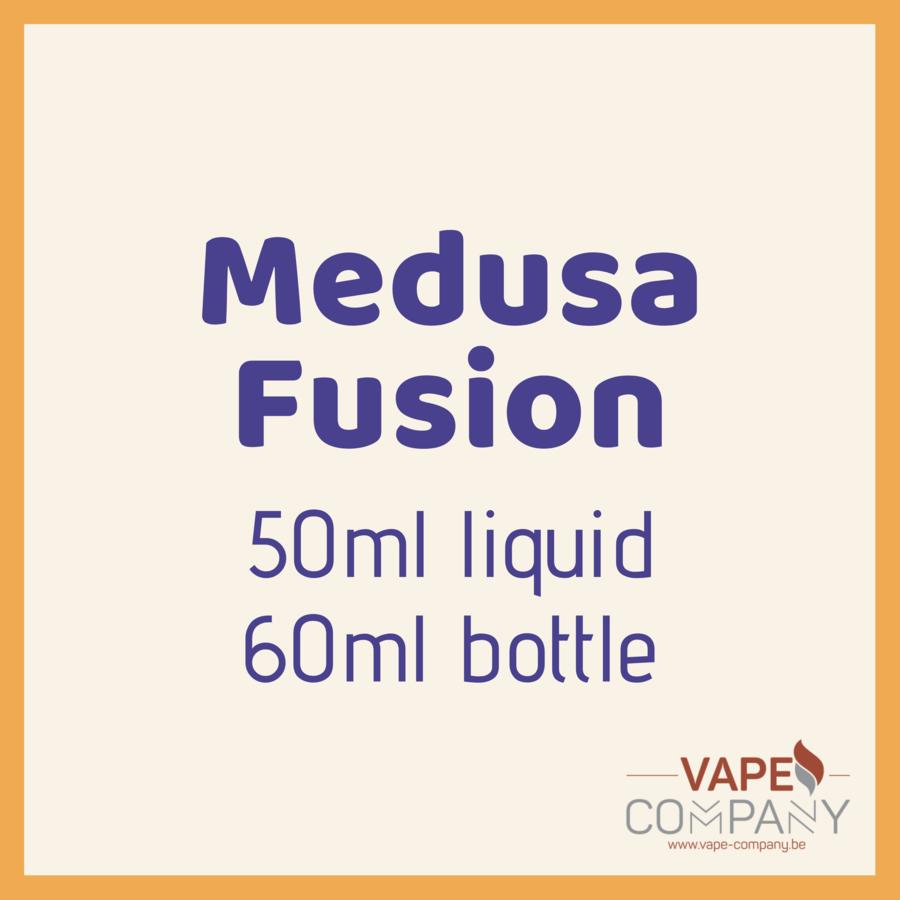 Medusa Fusion 50ml - Moncler