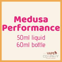 Medusa Performance 50ml -  Super Skunk