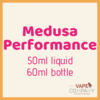 Medusa Performance 50ml - Endless
