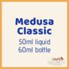 Medusa 50ml -  Purple Crave