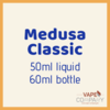Medusa 50ml -  Blue Osiris