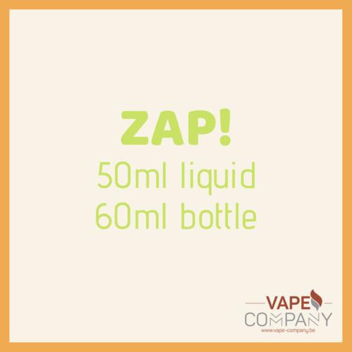 ZaP! -  Passion Fruit