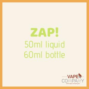 ZaP! - Ginger Ale