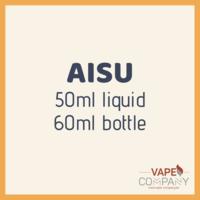 Aisu -  Cucumber