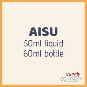 Aisu -  Blackcurrant