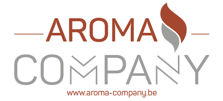 Aroma-Company.be