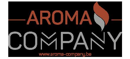 Aroma-Company