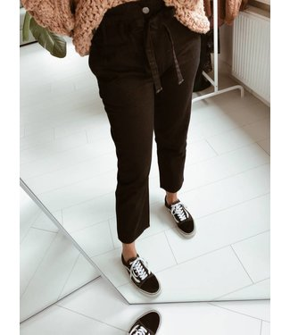 BO DENIM BLACK
