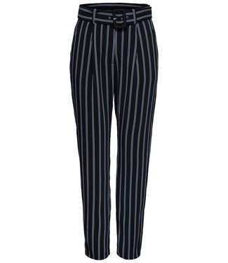 STRIPE PANTALON