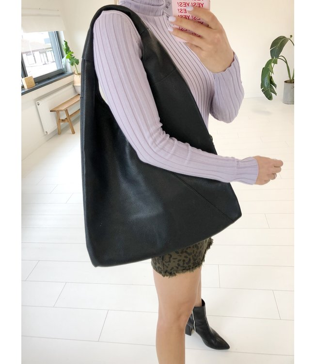 HOBOKEN BAG