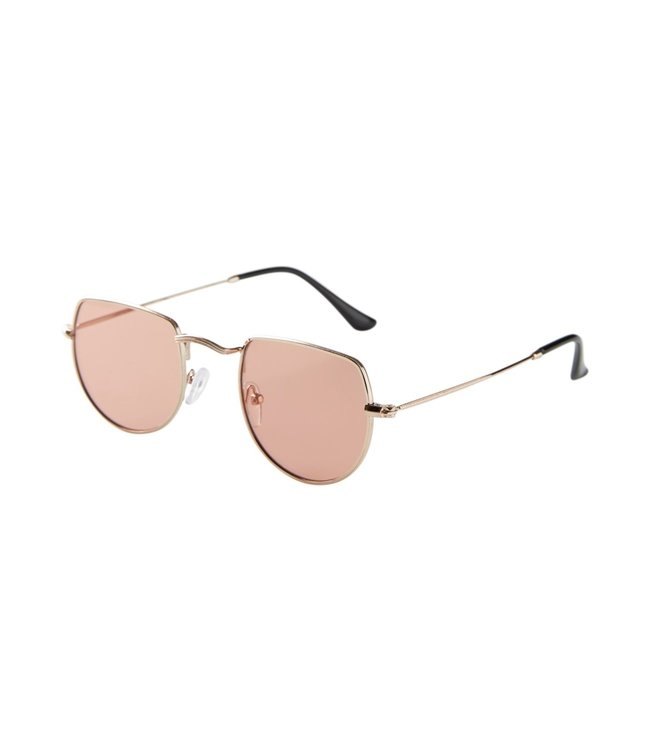 CARMEN SUNGLASSES