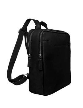 Bag Forest - Black