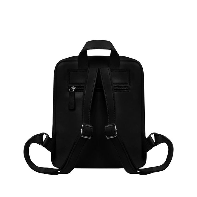 SOLD OUT Bag Forest - Black