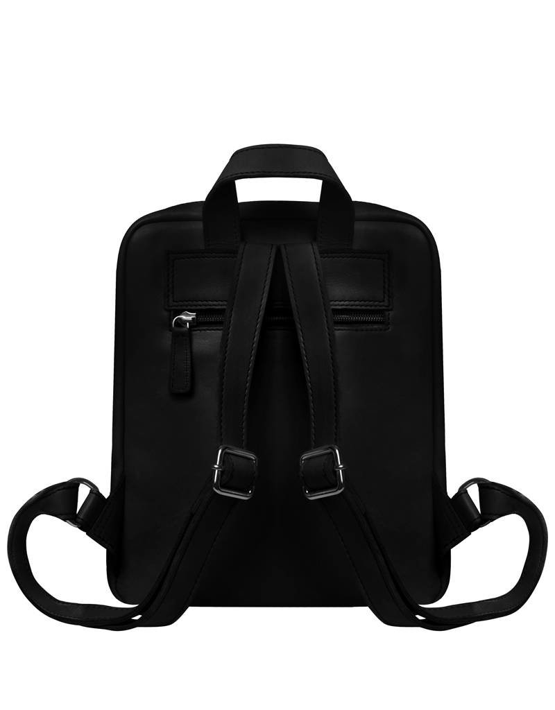 Out of stock - Bag Forest - Black