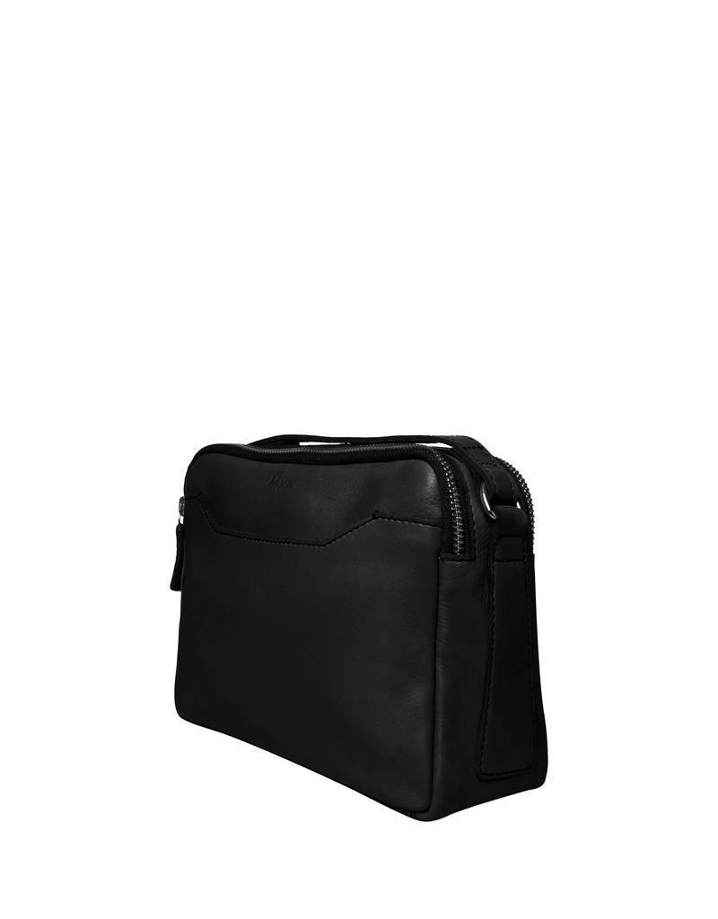 Bag Hill - Black
