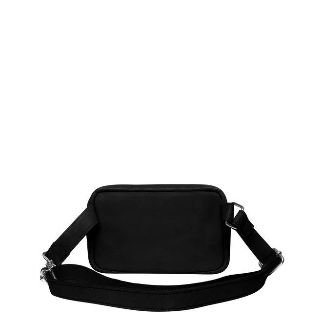 Bag Valley - Black