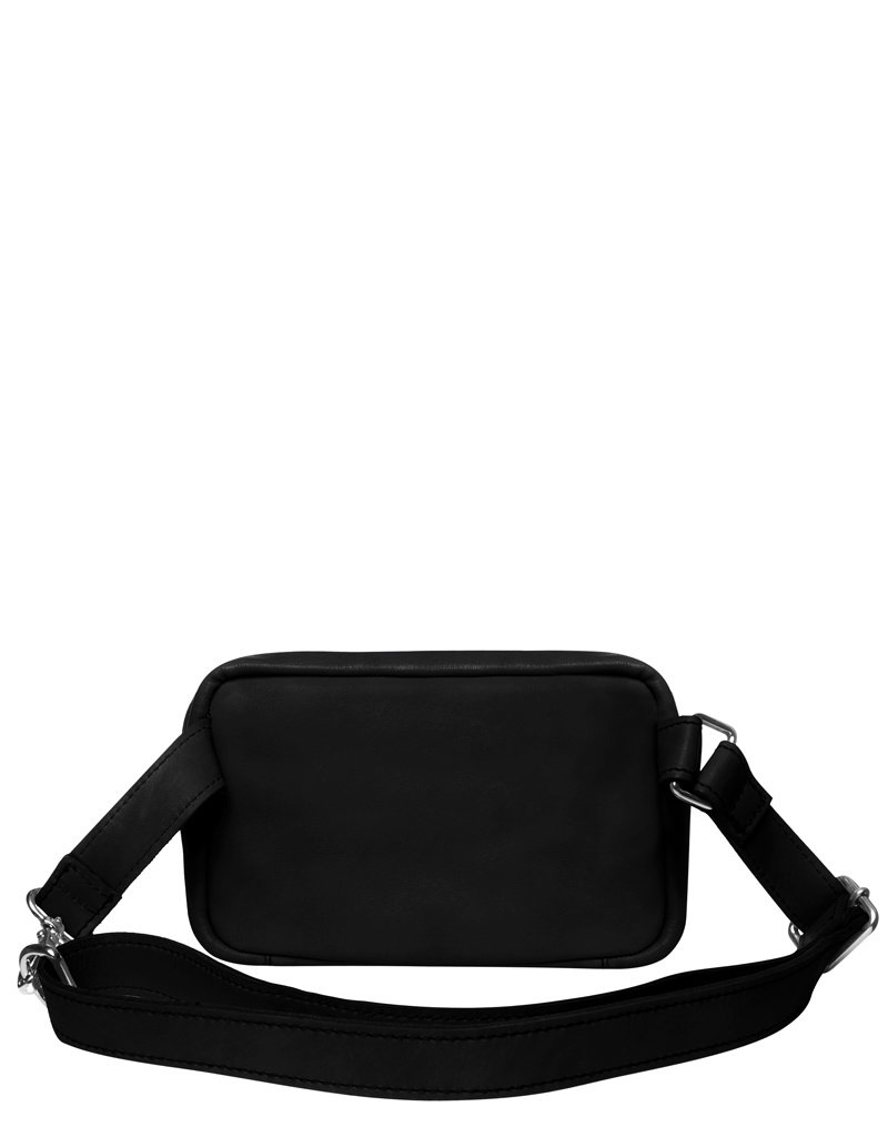 Bag Valley - Black