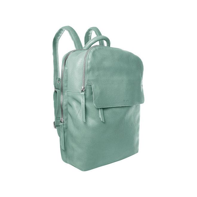 Bag Explore - Mint