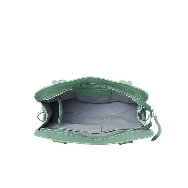 Bag Cityhopper - Mint